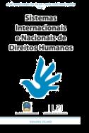 Sistemas Internacionais e Nacionais de Direitos Humanos