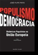 Populismo e Democracia: dinâmicas populistas na União Europeia