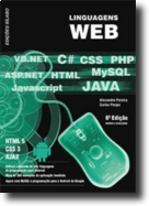 Linguagens Web
