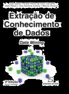 Extração de Conhecimento de Dados - Data Mining