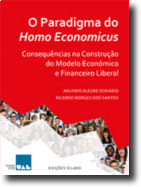 O Paradigma do Homo Economicus