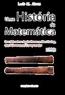 Uma História da Matemática