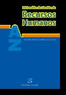 Dicionário de Gestão de Recursos Humanos