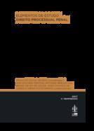 Elementos de Estudo - Direito Processual Penal