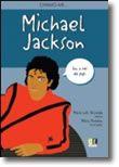 Chamo-me Michael Jackson