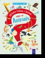 60 Factos Curiosos e Incríveis sobre os Animais