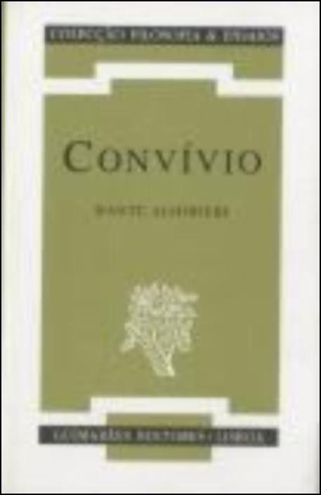 Convívio