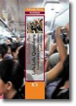 Lufa-Lufa Quotidiana - Ensaio sobre Cidade, Cultura e Vida Urbana