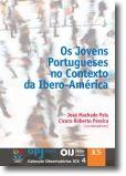 Os Jovens Portugueses no Contexto da Ibero-América
