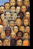 Militantes e Ativismo nos Partidos Políticos - Portugal em Perspetiva Comparada