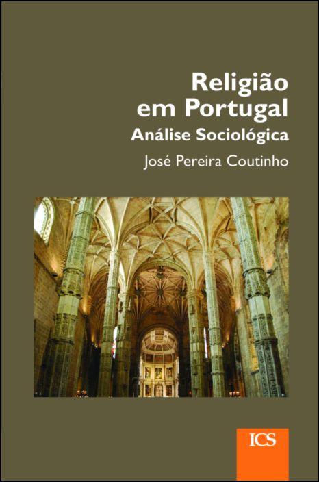 Religião em Portugal - Análise Sociológica