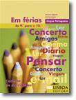 Em Férias Língua Portuguesa do 9.º Ano para o 10.º Ano