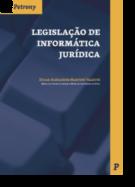 Legislação de Informática Jurídica
