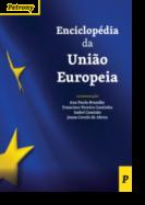 Enciclopédia da União Europeia
