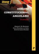 Direito Constitucional Angolano