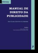 Manual de Direito da Publicidade