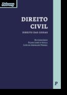 Direito Civil  Direito das Coisas