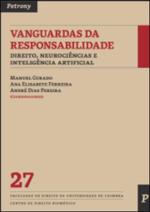Vanguardas da Responsabilidade