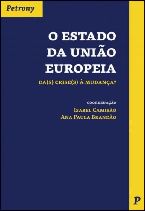 O Estado da União Europeia