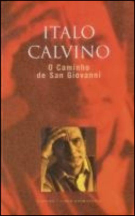 O Caminho de San Giovanni