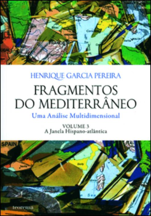 Fragmentos do Mediterrâneo III