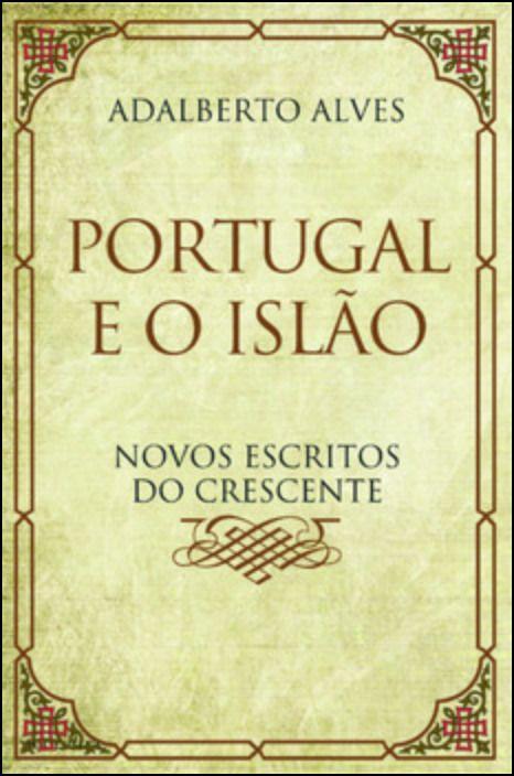 Portugal e o Islão