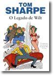 O Legado de Wilt