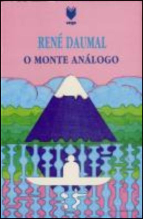 O Monte Análogo