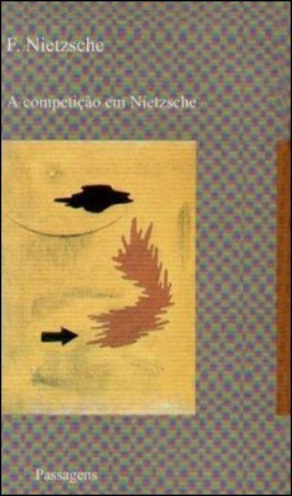 A Competição em Nietzsche
