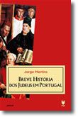 Breve História dos Judeus em Portugal