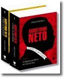 Agostinho Neto, O Perfil de um Ditador: a história do MPLA em carne viva (2 Volu