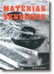 Matérias Sensíveis