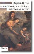 Uma Recordação de Infância de Leonardo da Vinci