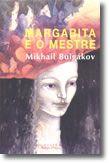 Margarita e o Mestre
