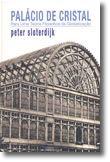 Palácio de Cristal - Para uma Teoria Filosófica da Globalização
