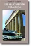 Um Apartamento em Atenas