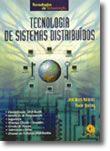 Tecnologia de Sistemas Distribuídos