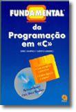 Fundamental da Programação em C