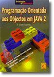 Programação Orientada aos Objectos em Java 2