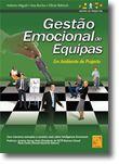 Gestão Emocional de Equipas - Em Ambiente de Projecto