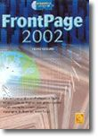 FrontPage 2002/XP