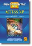 Fundamental do Access XP