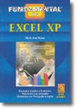 Fundamental do Excel XP