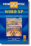 Fundamental do Word XP