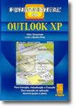 Fundamental do Outlook XP