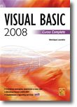 Visual Basic 2008 - Curso Completo