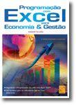 Programação com Excel para Economia & Gestão