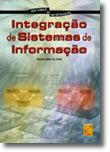 Integração de Sistemas de Informação