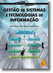 Gestão de Sistemas e Tecnologias de Informação