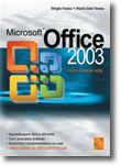 Microsoft Office 2003 - Para Todos Nós